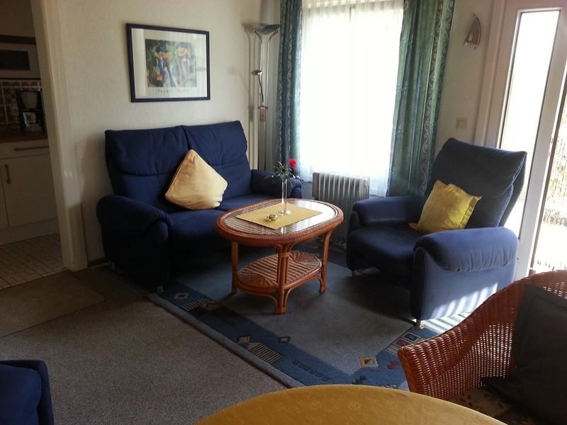 sommerh user in gr mitz haus f r zwei person schlafraum extra. Black Bedroom Furniture Sets. Home Design Ideas